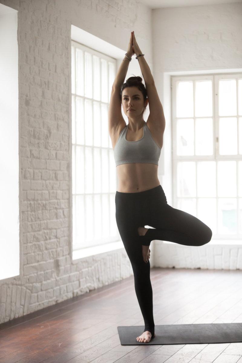 physio yoga einzelunterricht muenchen