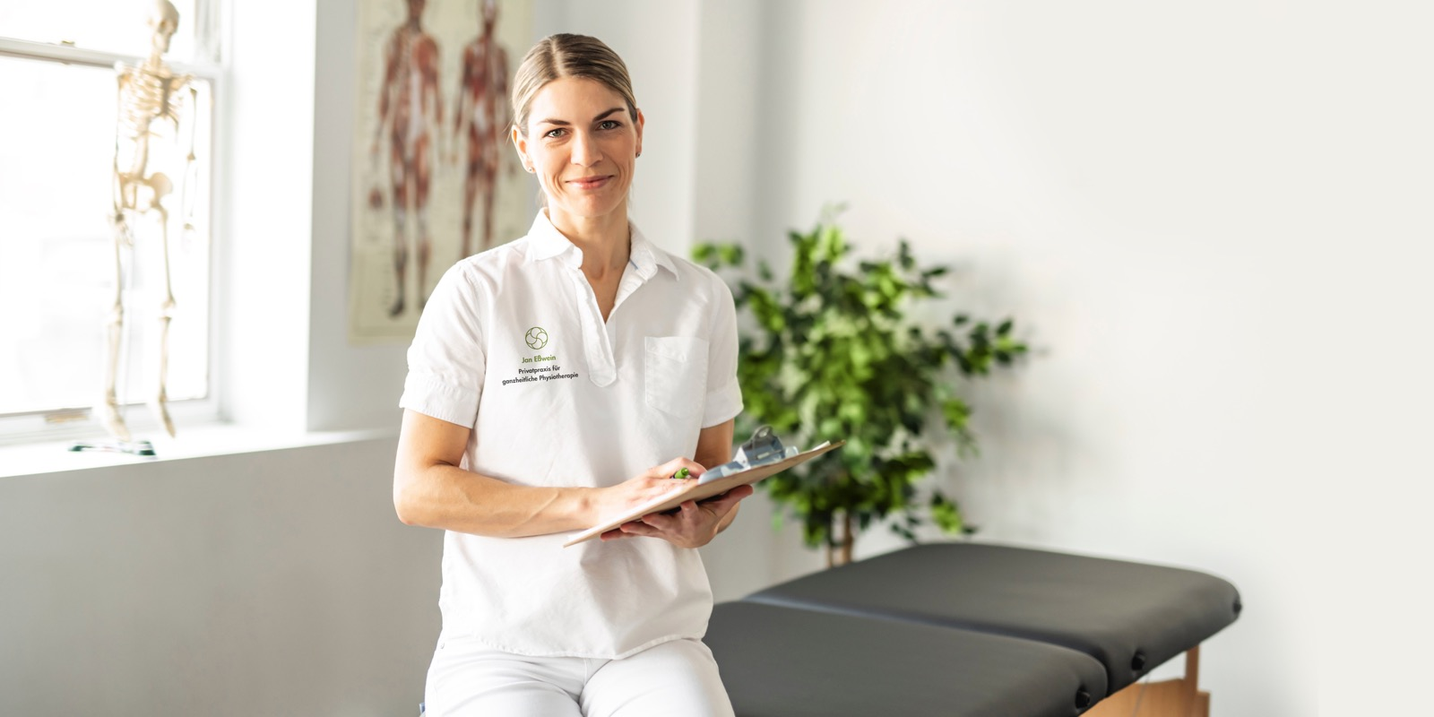 privatpraxis physiotherapie bild2